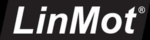 linmot-logo